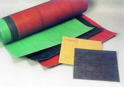 石棉橡�z制品 - �|��石棉制品�S