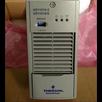 ER11010/S ER11010/S ER11010/S ER11010/S