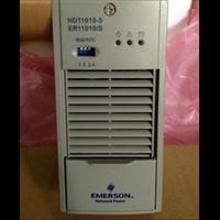 HD11010-5 HD11010-5 HD11010-5 HD11010-5 HD11010-5