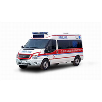 库尔勒救护车出租,吐鲁番长途救护车出租