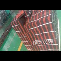 海林市橡胶地垫供应商电话