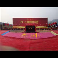 广州奠基石制作 开工奠基典礼 奠基石设计