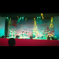 广州舞蹈队 专业舞蹈表演 晚会舞蹈