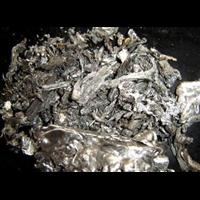 含銀廢料回收價格