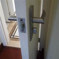 敦化附近哪里有开锁