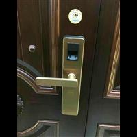 益阳开锁电话01