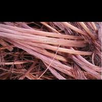 温州废铜回收