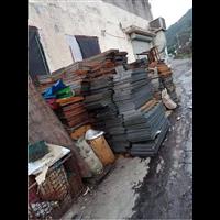 温州废品回收