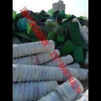 温州废铝回收