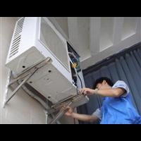 濮阳空调维修/空调移机/空调清洗