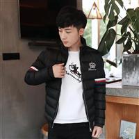 棉衣--慈溪市白沙路张小制衣厂5