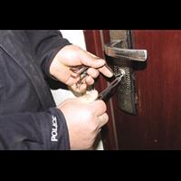 太和开锁开汽车锁配钥匙