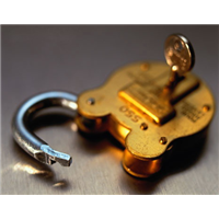 太和县开锁电话8383110值得信赖