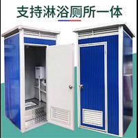 供应安徽合肥淮北铜陵及周边移动厕所