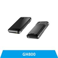 北斗卫通产品-GH800