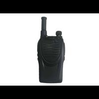 北斗卫通产品-Wo-801C