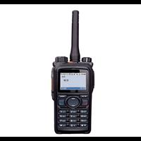 WT-A03手持对讲机