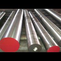 识别TC4钛合金 钛合金从材料成分与性能