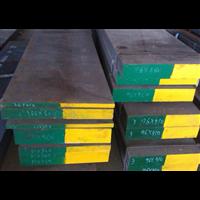 武汉HPM1钢材HPM1模具钢对应牌号