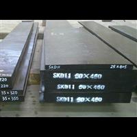 CPM10高速钢CPM10V粉末高速钢硬料