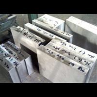 深圳SUS440C不锈钢热处理工艺