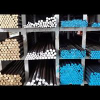 苏州9Cr18Mo优点耐腐蚀高耐磨高硬度