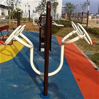 广东惠州市惠阳区健身器材直接报价厂家给力体育