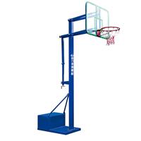 北海儿童篮球架公司给力体育实验小学儿童篮球架批发物美价廉