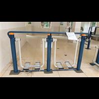 给力体育新农村健身器材直销贵港乡村健身器材质量满意