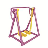 贵港别墅健身器材安装给力体育批发室外健身器材高档产品