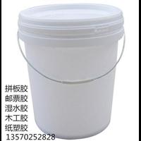 水性聚氨酯树脂环保树脂乳液厂家直供