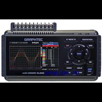 8多路温度记录仪GL2203