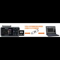 8多路温度记录仪GL2204