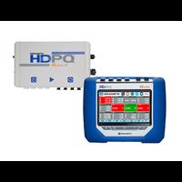 HDPQ® Guide