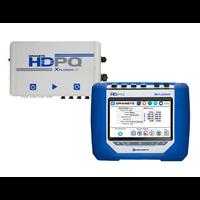 HDPQ® Xplorer