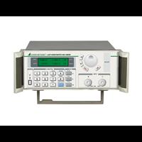 SSL 32 EL 150 R 30