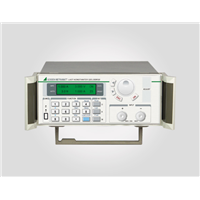 SSL 32 EL 150 R30