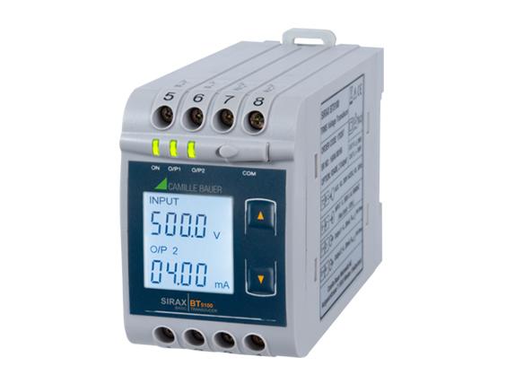 多功能SIRAX BT5100