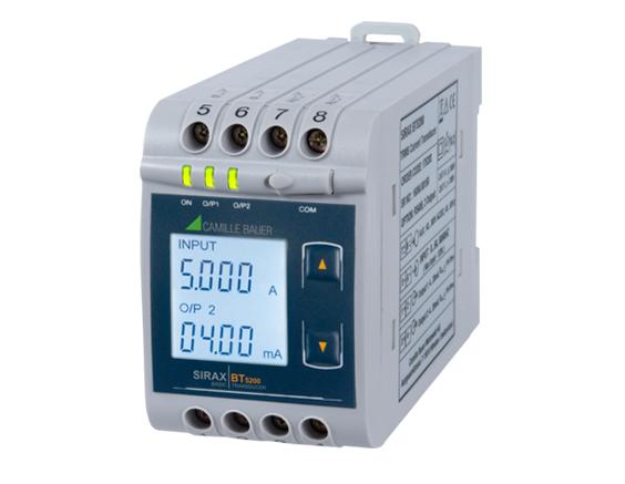 多功能SIRAX BT5200