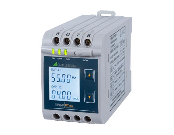 多功能SIRAX BT5300