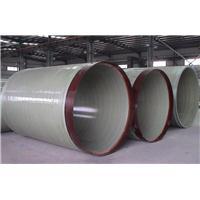 南宁玻璃钢排水管厂家推荐,广西玻璃钢排水管厂家