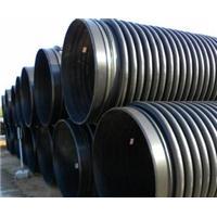 hdpe双壁波纹管广西南宁威玻复合材料专业供应|广西hdpe双壁波纹管生产厂家