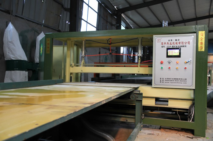 铺板机生产厂家