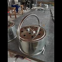 江西专业生产木炭烤火炉_款式新颖_质量可靠