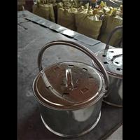 山西专业生产木炭烤火炉_款式多样_经久耐用
