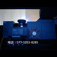 威创DLP大屏维修保养DLP光机设备维修主板配件