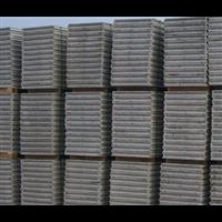驻马店隔墙板企业轻质隔墙板抹灰的正确处理方法