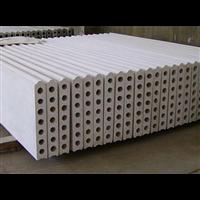 驻马店轻质隔墙板轻质墙板的生产要求