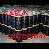 玉林專業防水補漏專業sbs防水卷材|@玉林防水涂料批發銷售