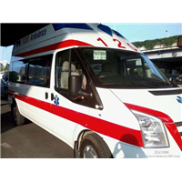 枣庄长途救护车出租公不过依然留下了额前司@枣庄120救护车出租@枣庄救护车出租